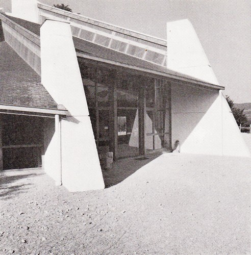 Galerie Marc Pessin