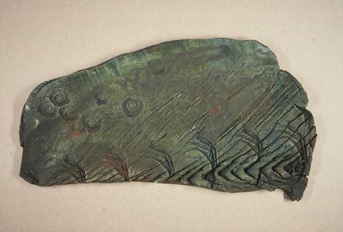 fossile
