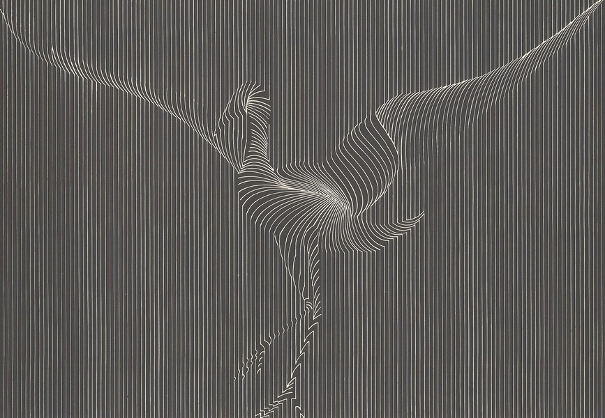 heron-cendre