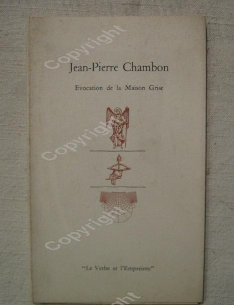 jean-pierre-chambon-evocation-de-la-maison-grise