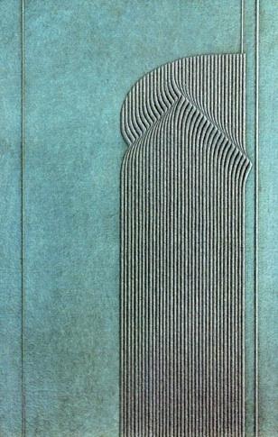 marc-pessin-ou-le-vertige-du-labyrinthe-2