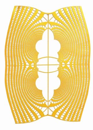 marc-pessin-ou-le-vertige-du-labyrinthe-3