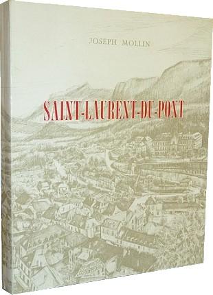 saint-laurent-du-pont