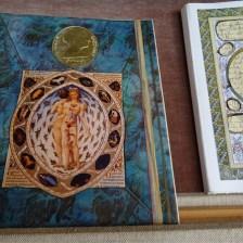 LA BIBLIOTHEQUE PESSINOISE DE LA REINE ZELIA (11)