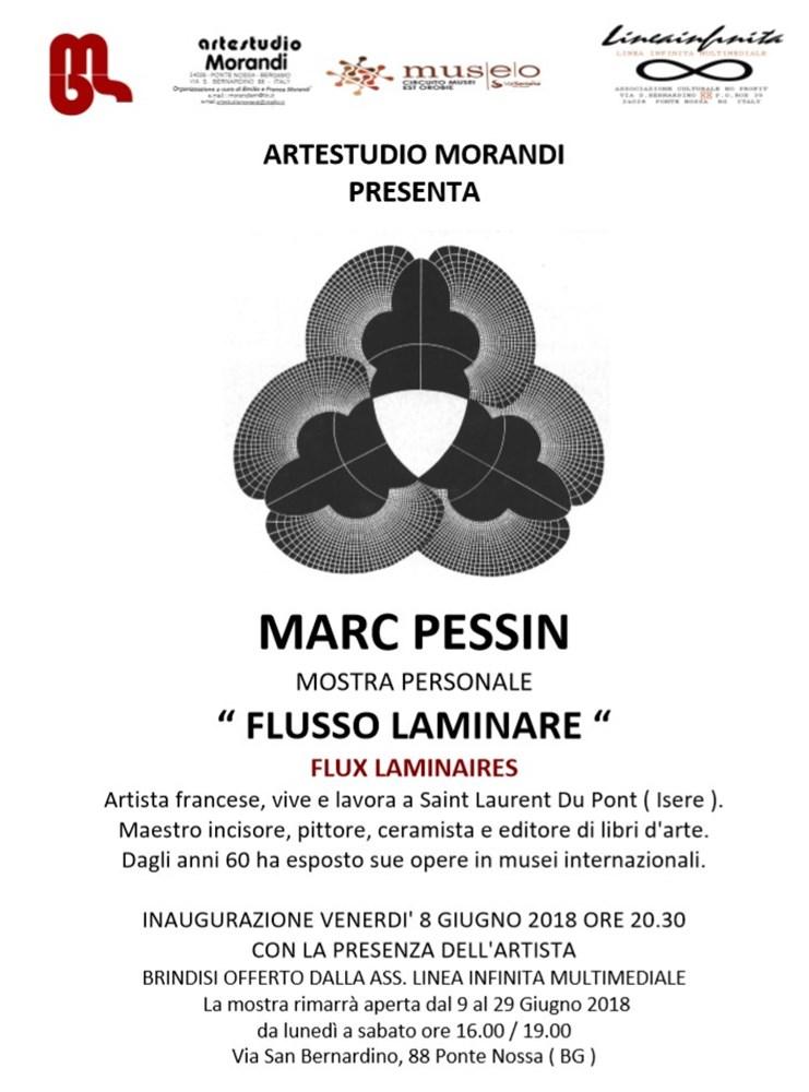 FLUSSO LAMINARE (1)