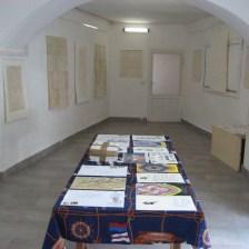 FLUSSO LAMINARE (9)