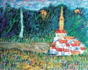 En Chartreuse (16)