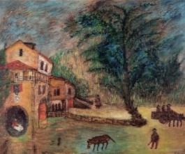 En Chartreuse (6)