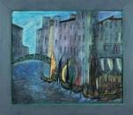 Venise (7)