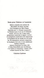 Bernadette de Féline Suite pour ombres et lumières LUXE (4)