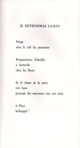 Jean Breton L'équilibre en flammes (4)