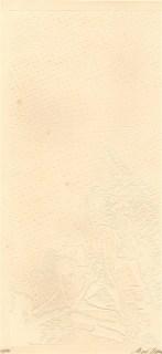 Jean Ramallo 81 fragments mis en boule et découpés (2)