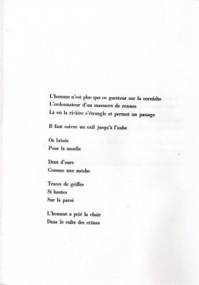 L'OMBRE DU TERRITOIRE - REGIS ROUX (3)