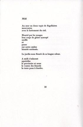 MARIE-CLAIRE BANCQUART. MOUVANTES (4)
