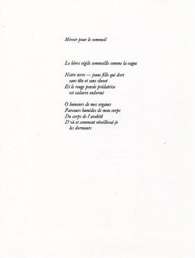 ADONIS MIROIRS (2)