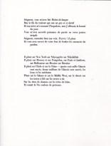 SENGHOR ELEGIE DES EAUX. (4)