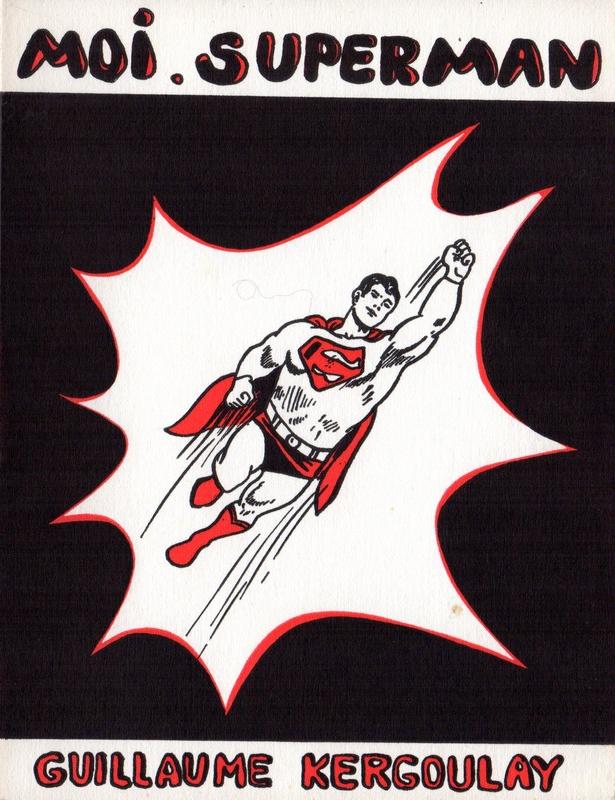 moi-superman-guillaume-kerkoulay.jpg
