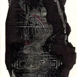 Léopold sédar Senghor – Poèmes : manuscrit autographe (extraits de « Chants d'ombre », « Hosties noires » et « Nocturnes »)