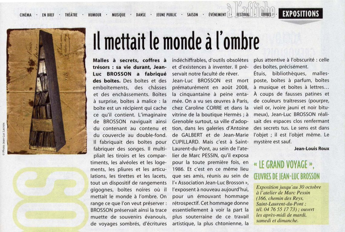 article_affiches_7_octobre_2011