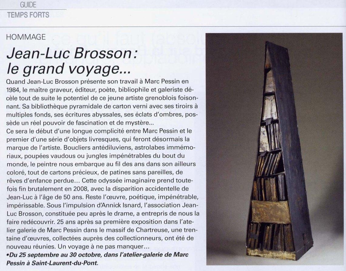 article_beaux_quartiers_n°8_automne_2011